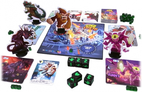 king_of_tokyo-boardgame-2-470-wplok
