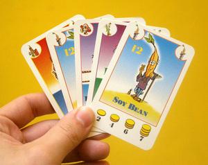 hulsebus-bohnanza-cards-hand-thumb-300x238-49984