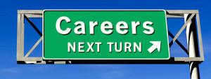 careers_header
