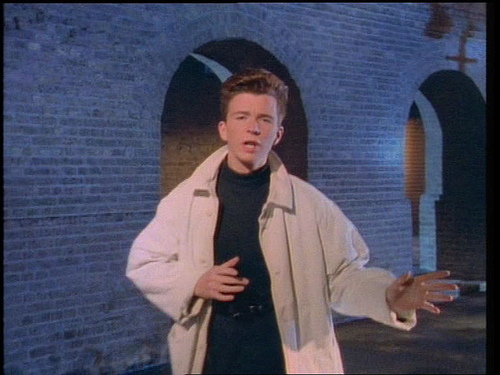 never-gonna-give-you-up-rick-astley