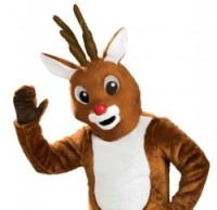 rudolph-costume-adults-540x1024