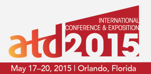 atd-2015-convention