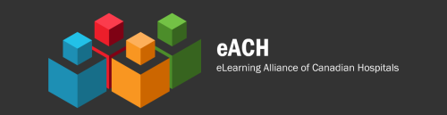 cropped-eACH_VectorLogo_02Dark