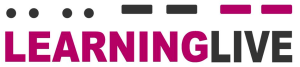 Learning Live Logo