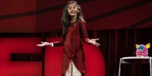 3097-ishita-youngest-tedx-speaker