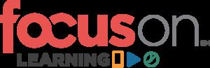 FocusOn-Learning