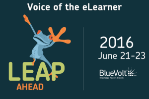 leap-ahead-conference-2016-elearning-bluevolt-1